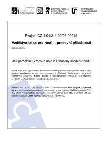 Závěrečný_leták_VSPR-PP_SÚPM_od_1_1_12_
