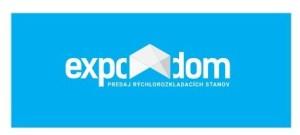 expodom 1