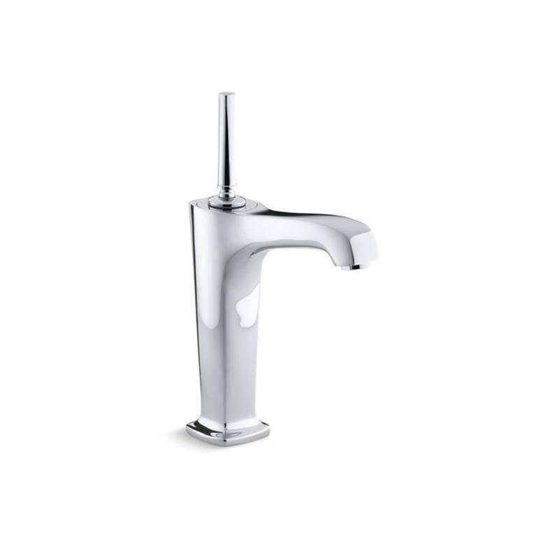 delaware valley plumbing supply
