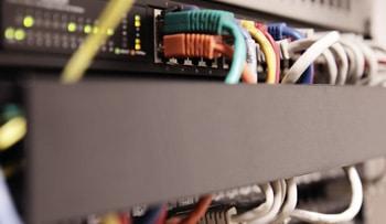 DVR CCTV Teknik Şartnamesi Nedir?