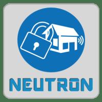 Neutron Güvenlik Yazılım ve Programları
