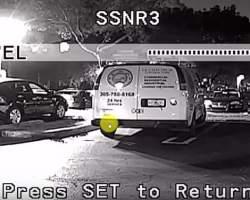 CCTV'de parazit nasıl ortadan kaldırılır