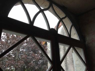 rénovation fenêtre en bois double vitrage Nantes DV  Renov 07