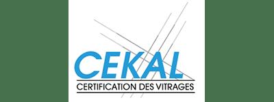 Cekal pour la rénovation de vos fenêtres en bois et du double vitrage à Nantes par DV Renov