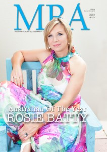 Mag-cover_RB3