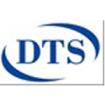 Digital Traffic Systems, Inc.