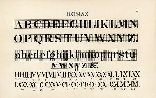 エコペイズのアカウント登録はローマ字に注意
