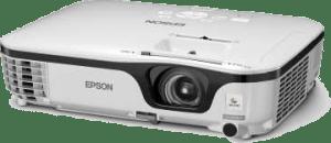 Epson EB-X12