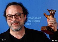 سمیح کاپلانادغلو، برندهی خرس طلایی سال ۲۰۱۰