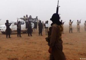 Al-Qaida Gunakan Sistem Audit Modern (1)