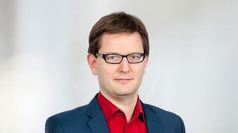 Latschan Thomas Kommentarbild App