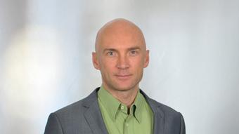 Brenner Andreas Kommentarbild App