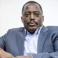 DRC President Joseph Kabila: reformer or corrupt authoritarian