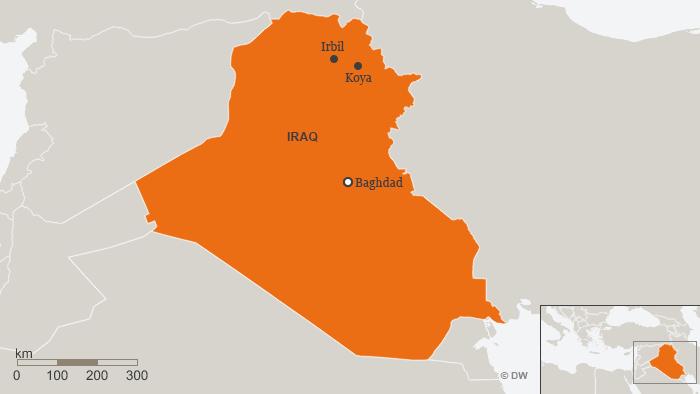 2016_12_21_KARTE_Irak_Erbil_Koya_EN
