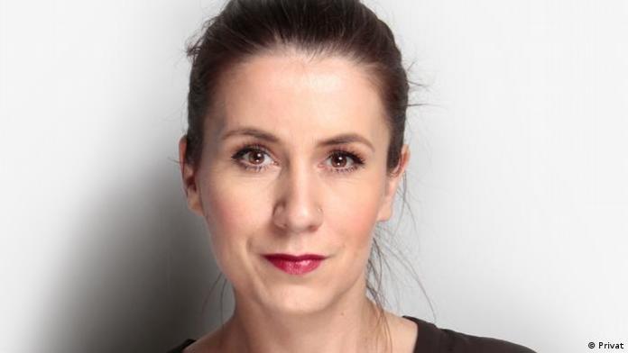 Amela Sačić