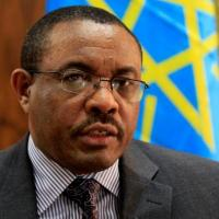 Ethiopian PM Hailemariam Desalegn resigns after mass unrest
