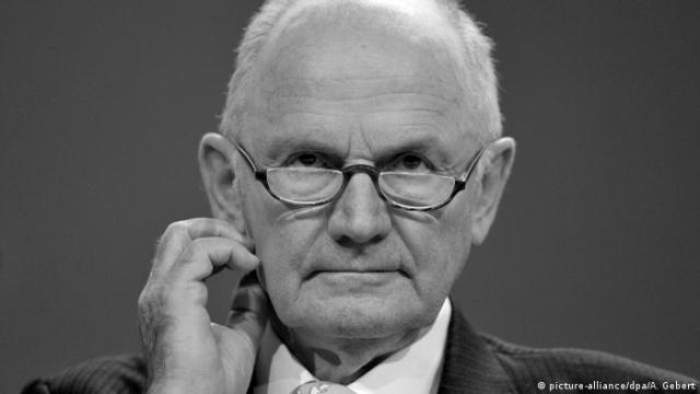 Ferdinand Piëch