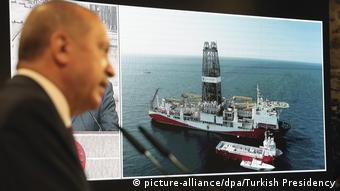 , Ρεπορτάζ της DW στο Καστελόριζο: Δεν είναι αγεφύρωτη η διένεξη Ελλάδας-Τουρκίας, INDEPENDENTNEWS