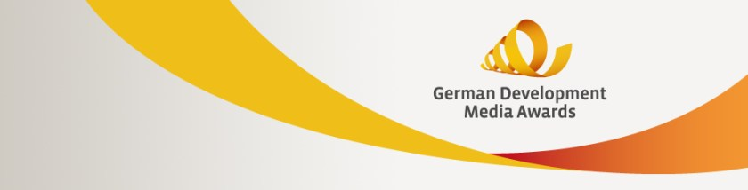 2013.03 GDMA German Development Media Awards