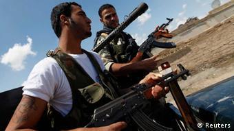 Waasi wa Syria wanaendesha mapambano katika sehemu tofauti za Syria wakilenga kuuteka mji mkuu