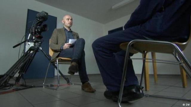 Srećko Matić u razgovoru s Krunoslavom Pratesom
