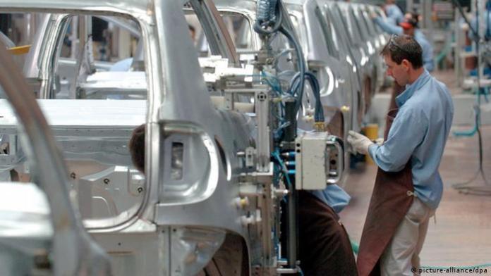 Radnici u VW su zadovoljni već i sada iako smatraju da bi se ponešto moglo poboljšati