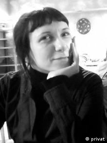 Helena Popović