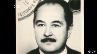 Stjepan Đureković