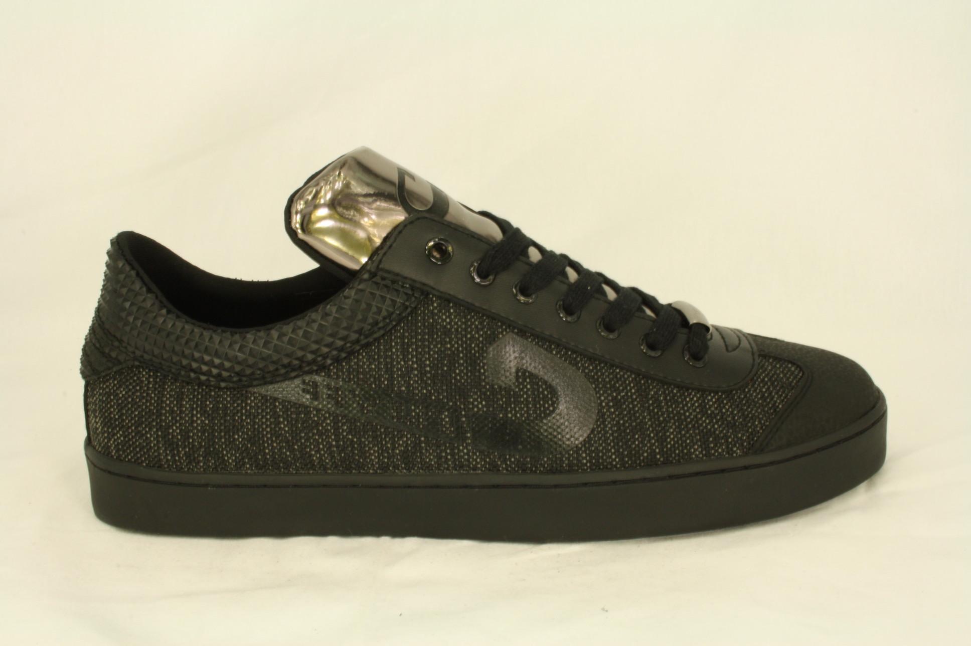 Dwars schoen en sportmode Nike: 749680 010, Nike Air Max