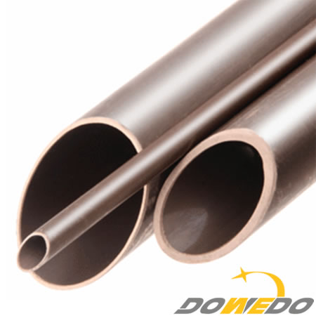 90-10 Copper Nickel Tube