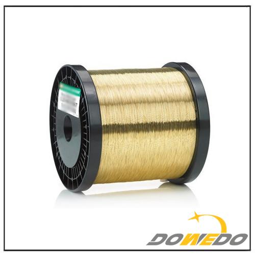 Shaft Brass Wires