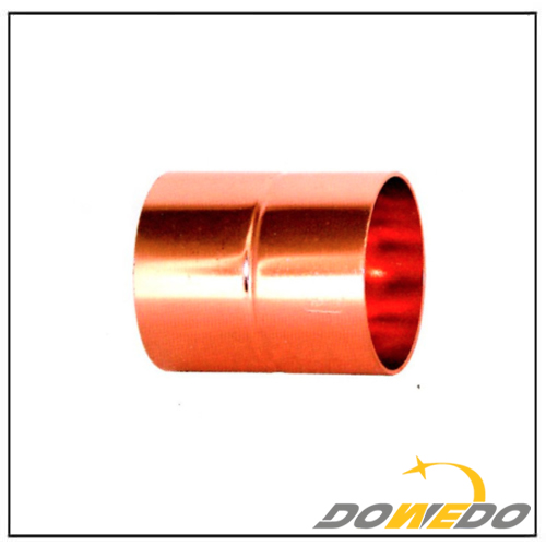 Copper Coupling Copper Fitting
