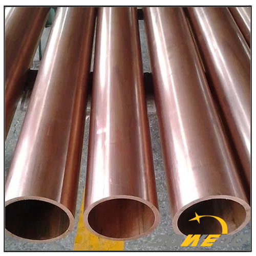 ASTM Copper Water Tube