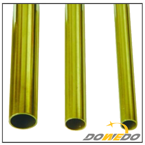 H59 H62 H68 H70 Brass Bronze Pipe