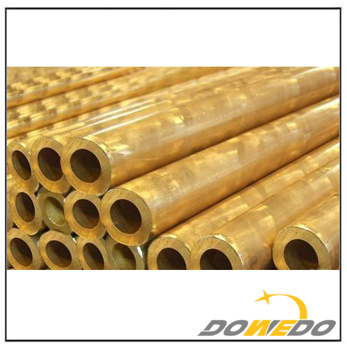 H70 Brass Tube Price Per Kg
