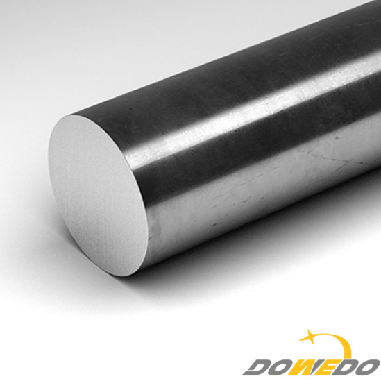 Stainless Steel Round Bar 416