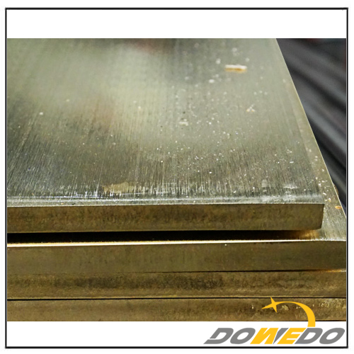C26000 C260 Cartridge Brass Plate Sheet