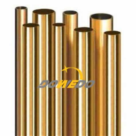 Brass Alloy Additives