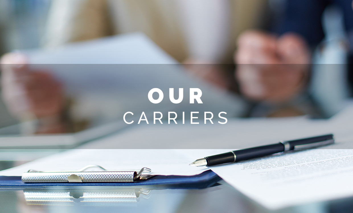 ourcarriers