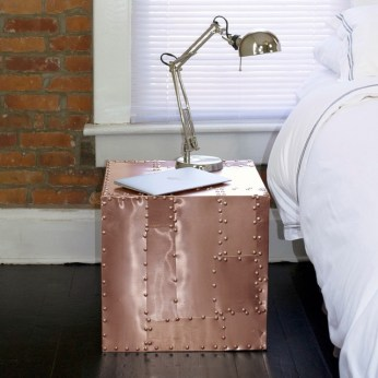 http://www.houzz.com/photos/2937339/Aviator-Deco-Crate-Side-Table---Copper-modern-side-tables-and-accent-tables-new-york