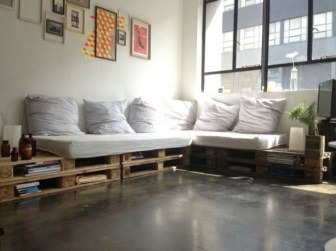 furniture_original_industrial_couch_with_wooden_pallets_also_wood_pallet_couch_