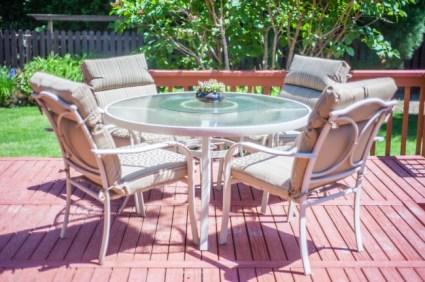 patio set-1
