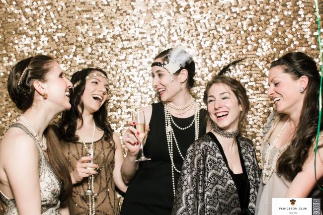 Kara'-s Party Ideas Great Gatsby Themed Birthday Party {Ideas ...