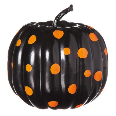 halloween party theme
