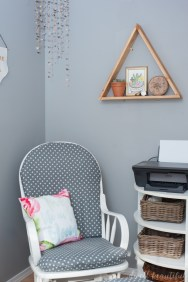 lounge-office-makeover-34
