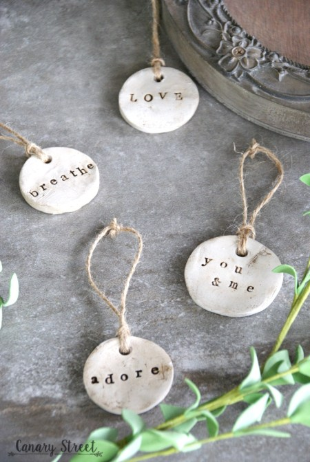 air-dry-clay-tags-long-1
