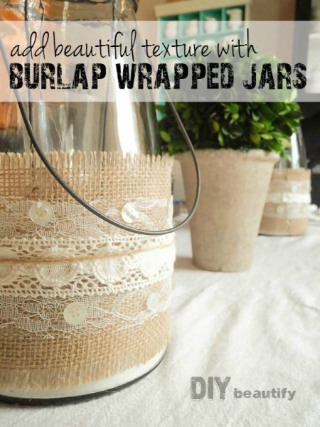 burlap-wrapped-jars-title