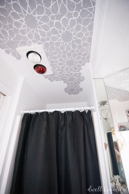 royal-design-stencil-ceiling-14
