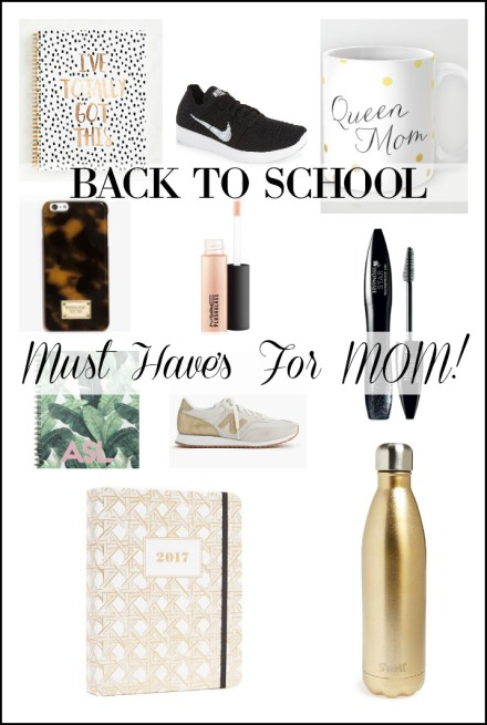 15 Clever Ways to Organize Your Life for Back to School