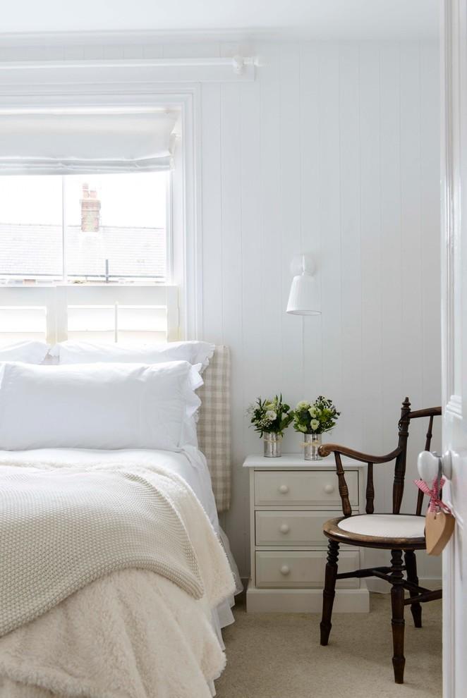 Killer-Bedroom-Beach-design-ideas-for-White-Master-Bedroom-Decorating-Ideas